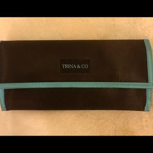 Handbags - Jewelry/travel organizer